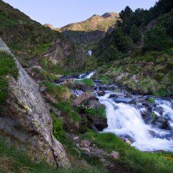 Excursiones Andorra