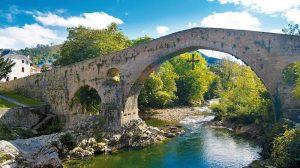Excursiones Asturias