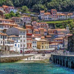 Excursiones Asturias