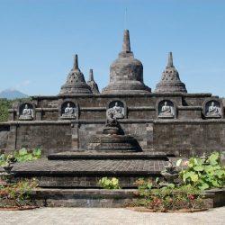 Excursiones Bali