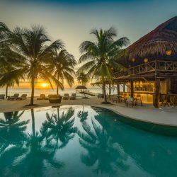 Excursiones riviera maya baratas