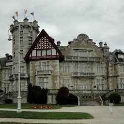 Excursiones desde Santander