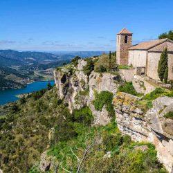 Excursiones en Catalunya