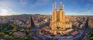 Excursiones Catalunya