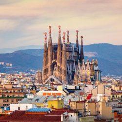 Excursiones bonitas cerca de Barcelona