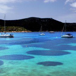 excursiones cabrera playa barco