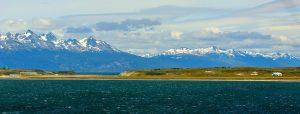 excursiones ushuaia glaciar cordillera