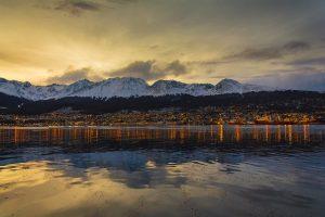 excursiones ushuaia puerto