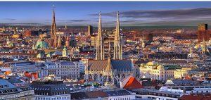Excursiones Budapest