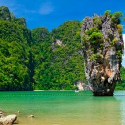 Excursiones Tailandia2