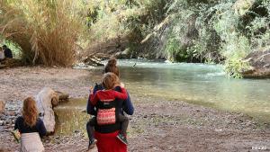 Excursiones con niños Valencia