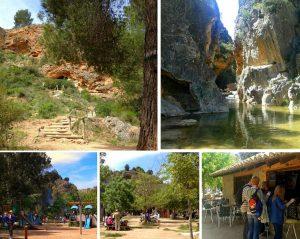 Excursiones con niños Valencia2