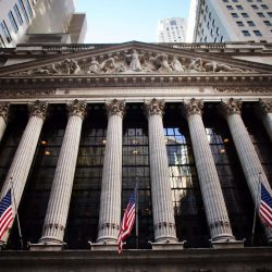 Excursiones a Wall Street